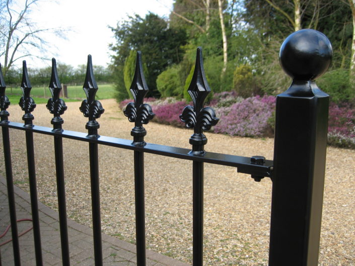 Wrought-IronGates-Newcastle-Upon-Tyne