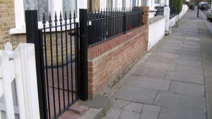 wrought-iron-gates-and-railings-faq