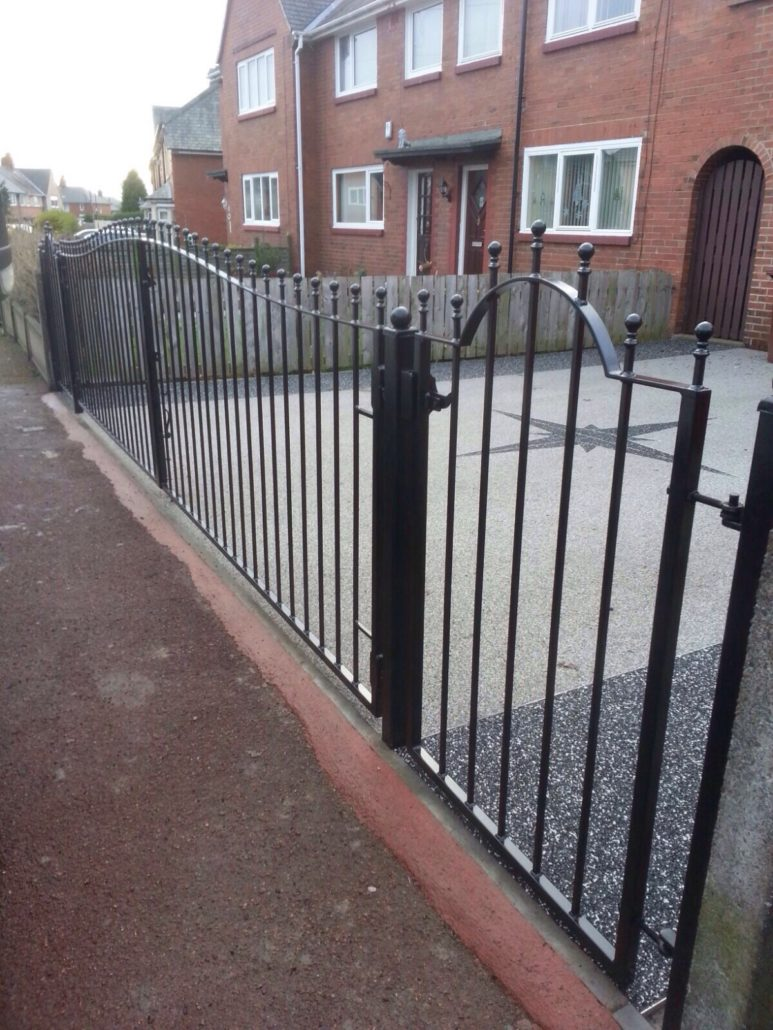 Gates And Railings Direct Gates And Railings Direct